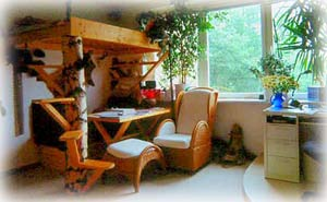 gerd tautenhahn pdf b cher hochbett bauen jetbag und. Black Bedroom Furniture Sets. Home Design Ideas